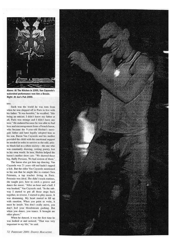 Revue de presse en anglais Urban Tap 2000 à 2007_Page_03