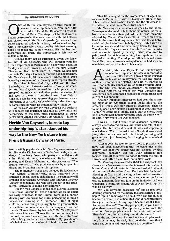 Revue de presse en anglais Urban Tap 2000 à 2007_Page_06