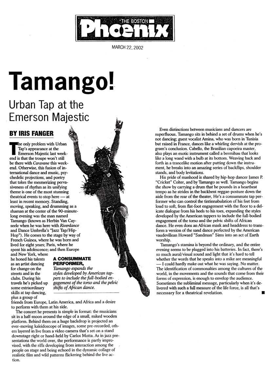 Revue de presse en anglais Urban Tap 2000 à 2007_Page_10.jpg