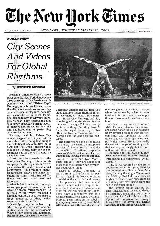 Revue de presse en anglais Urban Tap 2000 à 2007_Page_11.jpg