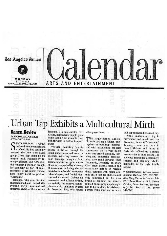 Revue de presse en anglais Urban Tap 2000 à 2007_Page_12.jpg