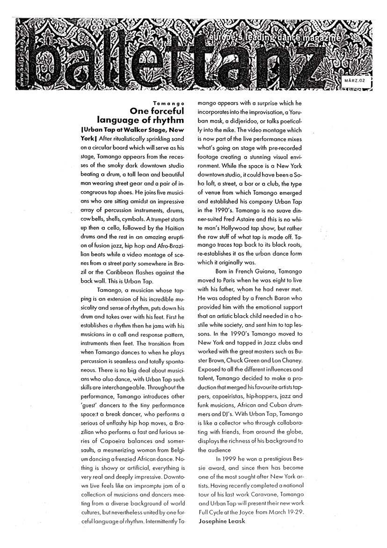 Revue de presse en anglais Urban Tap 2000 à 2007_Page_13.jpg