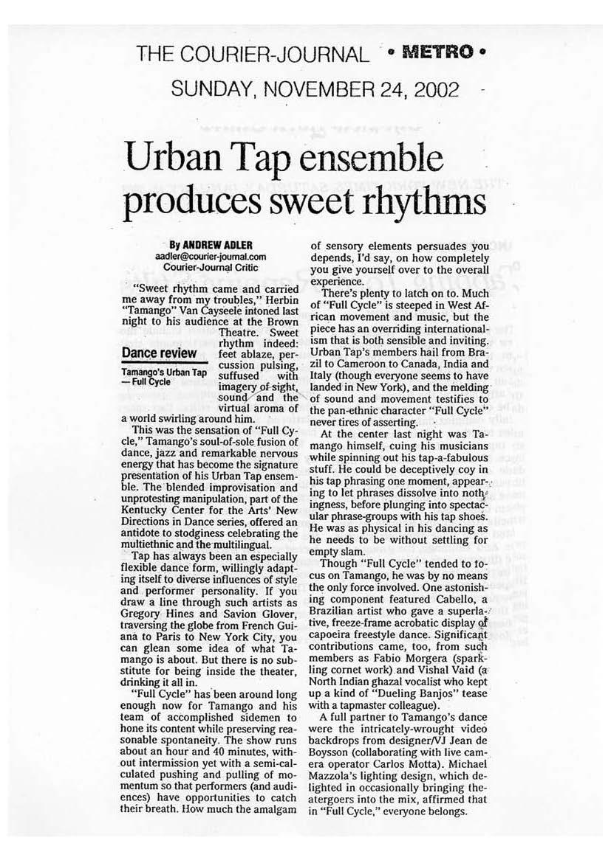 Revue de presse en anglais Urban Tap 2000 à 2007_Page_14.jpg