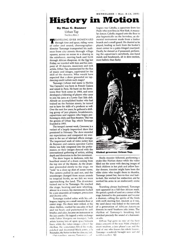 Revue de presse en anglais Urban Tap 2000 à 2007_Page_15.jpg