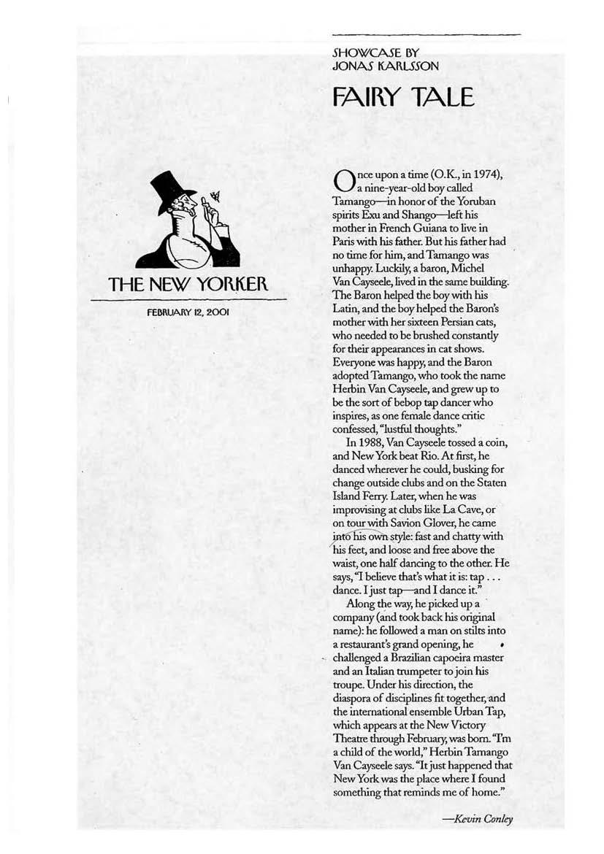 Revue de presse en anglais Urban Tap 2000 à 2007_Page_17.jpg