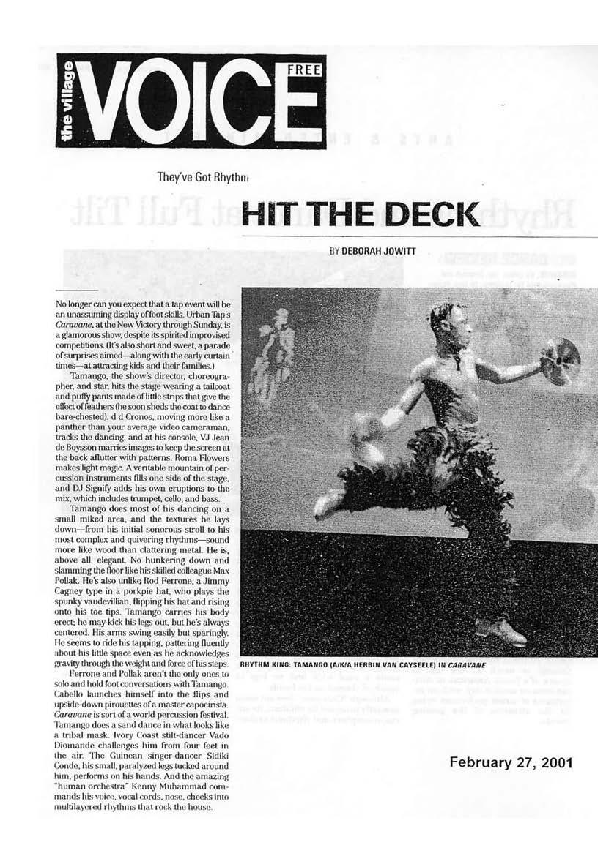 Revue de presse en anglais Urban Tap 2000 à 2007_Page_18.jpg