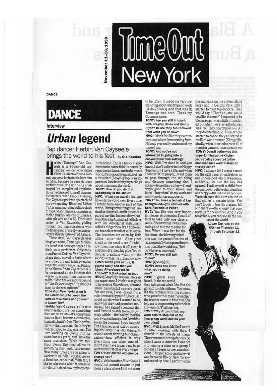 Revue de presse en anglais Urban Tap 2000 à 2007_Page_19.jpg