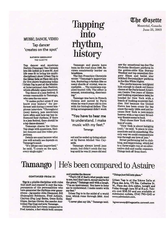 Revue de presse en anglais Urban Tap 2000 à 2007_Page_21.jpg