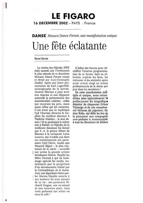 Revue de presse en anglais Urban Tap 2000 à 2007_Page_22.jpg