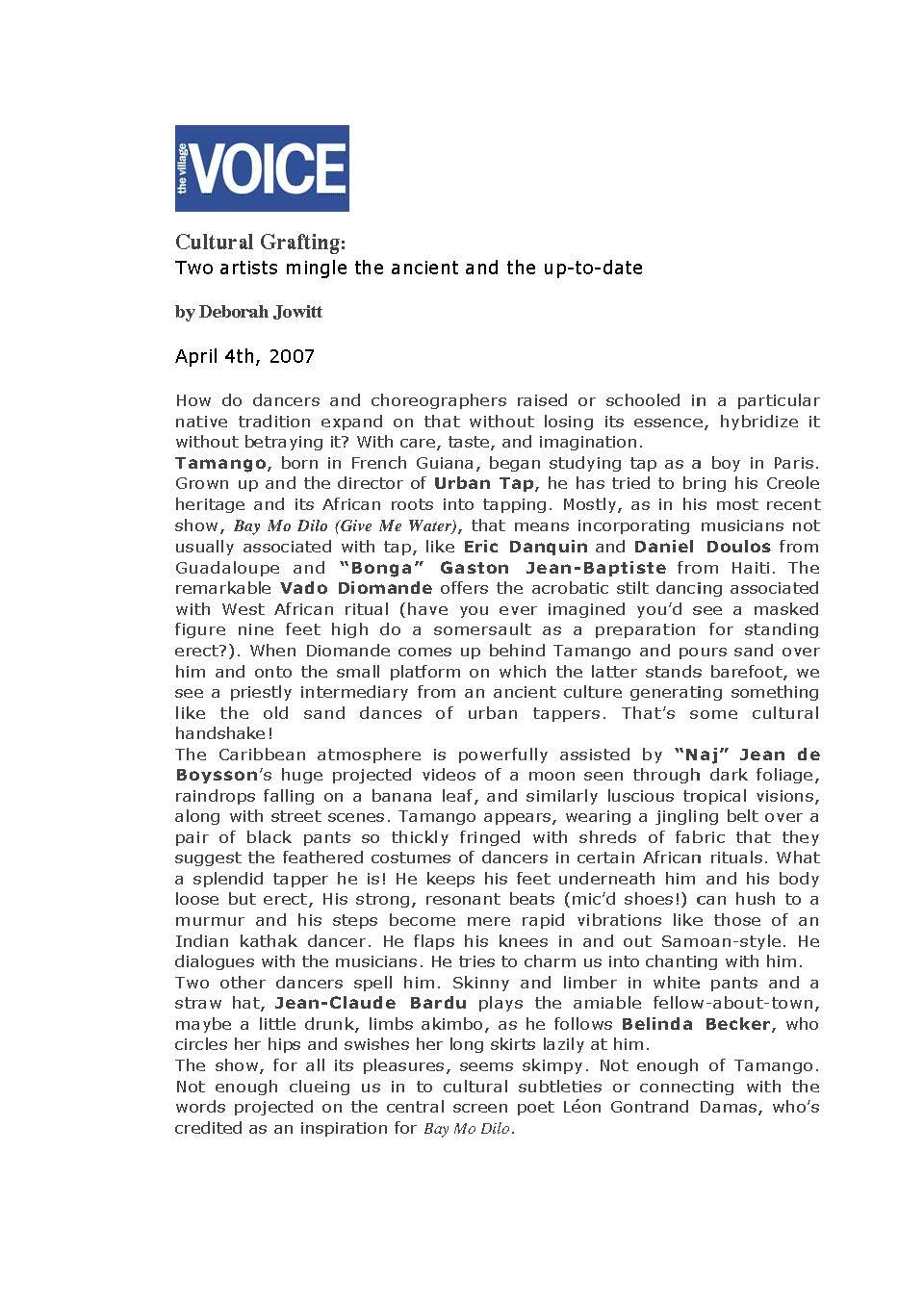 Revue de presse en anglais Urban Tap 2000 à 2007_Page_23.jpg