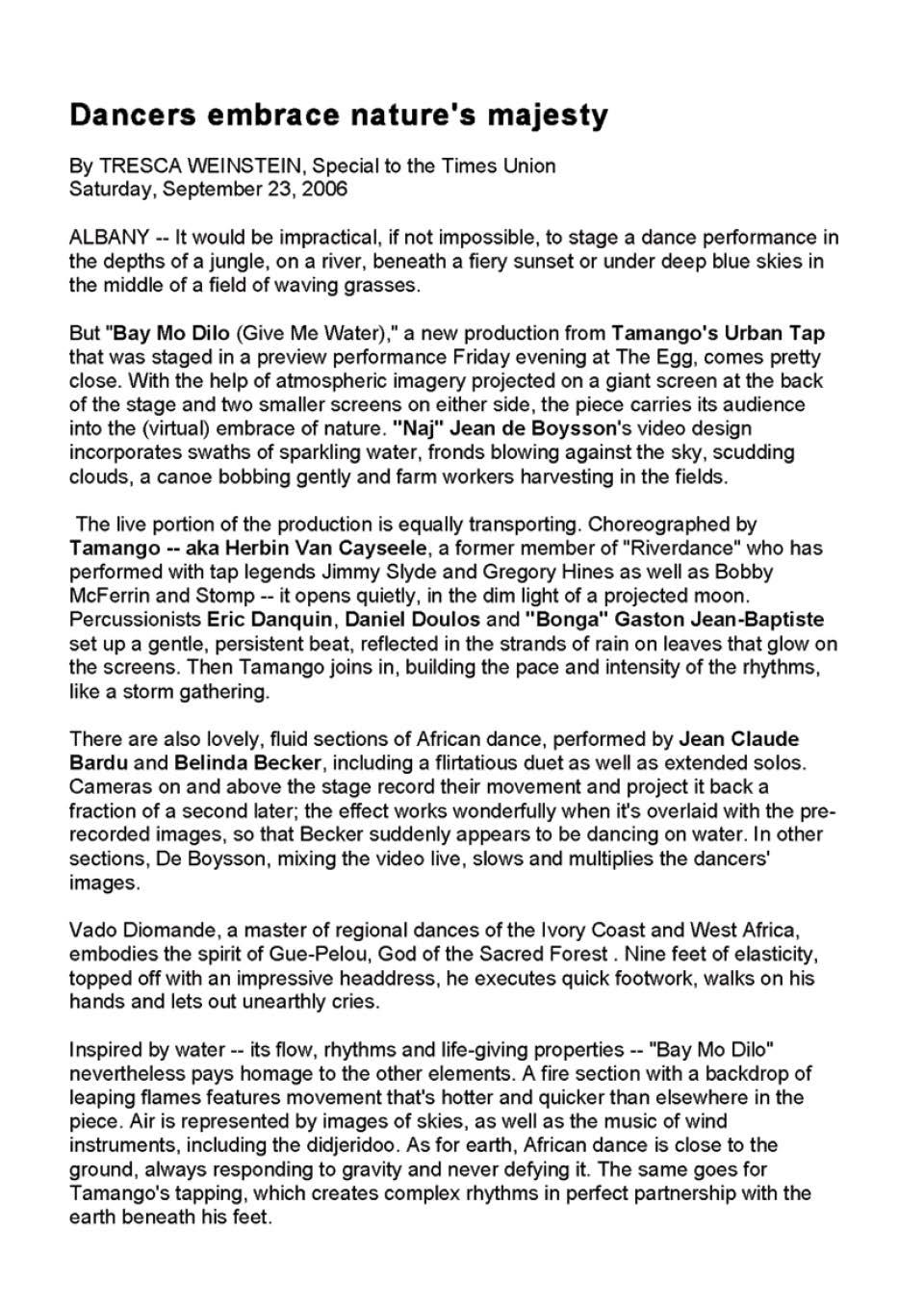 Revue de presse en anglais Urban Tap 2000 à 2007_Page_24.jpg